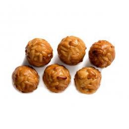 PANELLETS ETIQUETA PI�ON 1,2 kg IMPORT