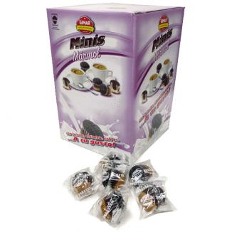 MINI MAD. 1x1 MARMOL 1,5 kg GIMAR **
